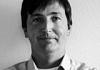 john martis hostway codero