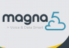 cloud communications magna5