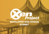 xen-project-summit-china