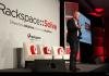 rackspace-solve_san-francisco-2015_screenshot_large