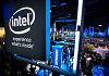Intel Fair