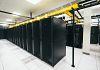 US Signal Data Center