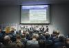 Kickstart Europe Conference 2020