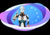 G-Core Labs AI-platform