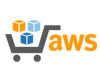 AWS Marketplace cart