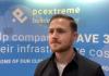 PCextreme CTO - Wido den Hollander