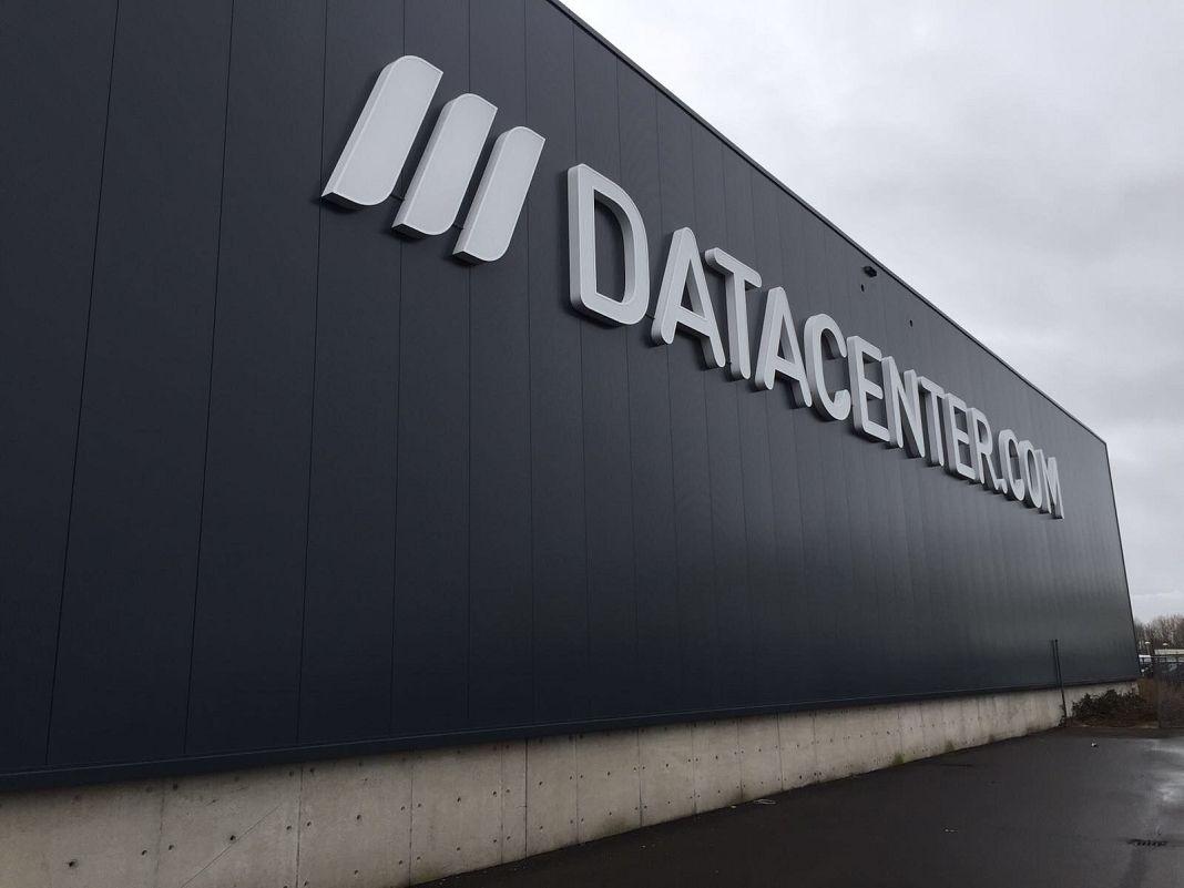 Datacenter.com AMS1