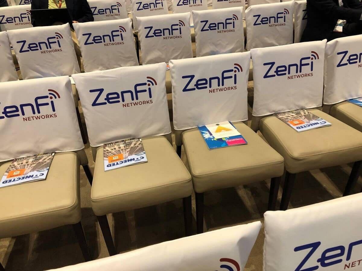 ZenFi Networks