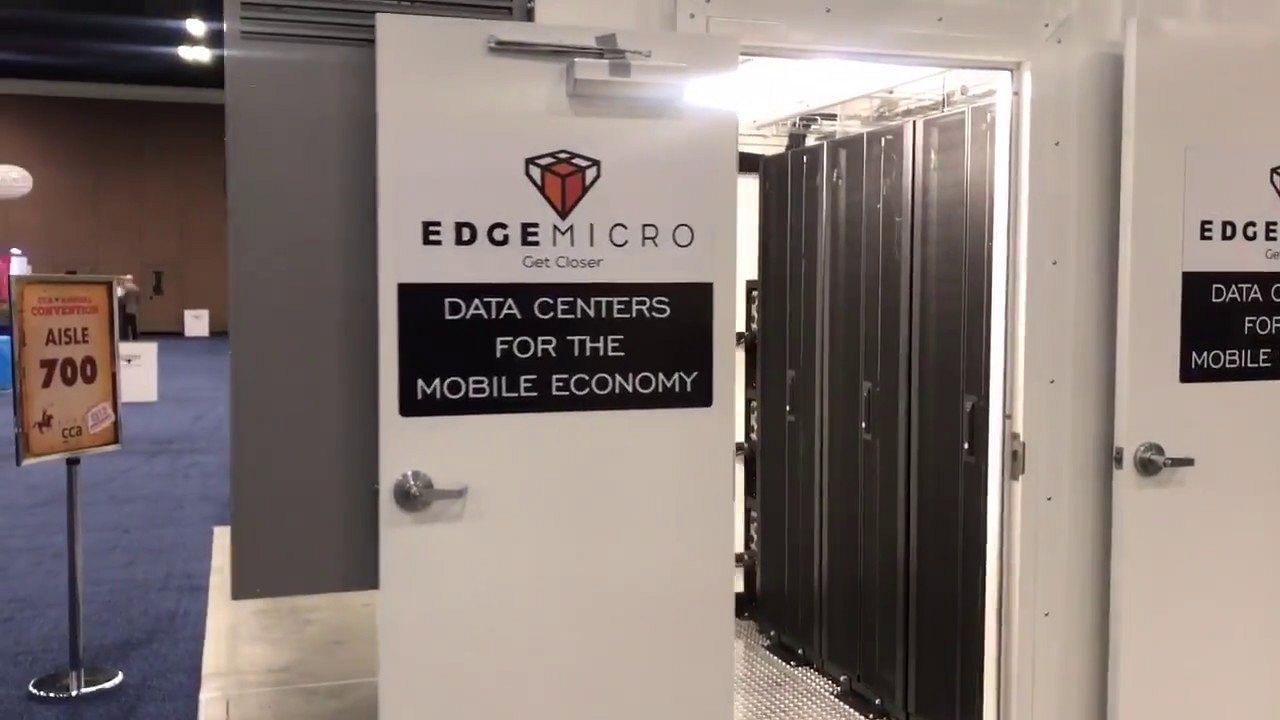 edgemicro-edge-data-centers