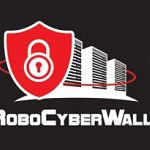 firewall solution robocyberwall
