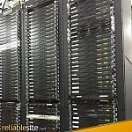 dedicated servers reliablesite