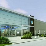 t5@alliance t5 data centers