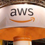 Amazon Cloud Services AWS