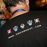 Dreamhost managed WordPress web hosting