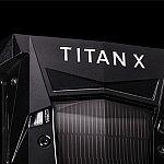 Nvidia Titan Cloud AI Developers