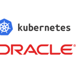 oracle-kubernetes