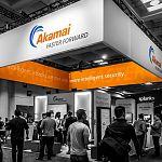 Akamai CDN technology