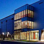 NetActuate-Ashburn-Data-Center