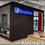dreamhost-office