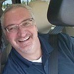 Steven Roth