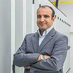 Murat-Bayhan-CEO-3W-Infra-DEF