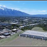 cirrus-data-services-data-center-salt-lake-city