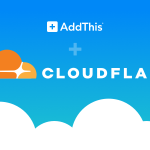 cloudflare-cdn