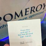 pomeroy-getronics