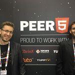 Peer5 CDN