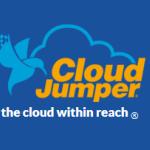 CloudJumper