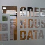 Green House Data Office