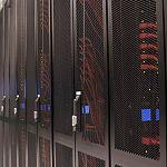 Quadranet data center