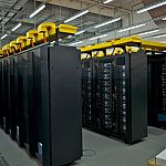 Raritan data center
