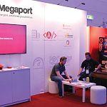 Megaport 2