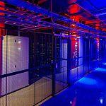 switch las vegas 7 data center tscif