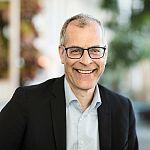 Nils Viklund