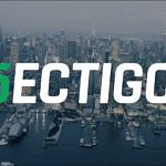 Sectigo(formerly Comodo CA), a large commercial Certificate Authority (CA) and a provider of purpose-built and automated PKI management solutions, has announced a secured edge computing technology pact withNetObjex, an Intelligent Automation Platform for tracking, tracing, and monitoring digital assets using AI, Blockchain, and Internet of Things (IoT).