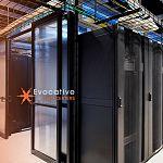 Evocative Data Centers