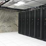 bluebird-network-cabinets-underground-expansion-pr