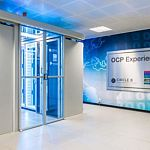 maincubes - OCP Experience Center
