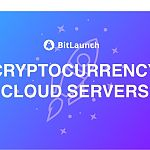 BitLaunch Cryptocurrency Cloud Servers