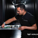 Engineer Worldstream 1100px