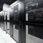 Cologix data center