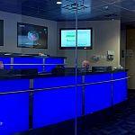 phoenixNAP-data-center-interior-13