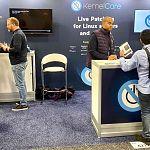 CloudLinux - KernelCare