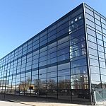 DigiPlex Copenhagen