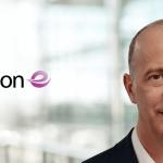 Epsilon CEO - Michel Robert - 2