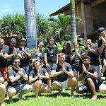 WP Rocket - team