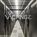 vXchnge data center