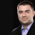 Vadim Kolchev